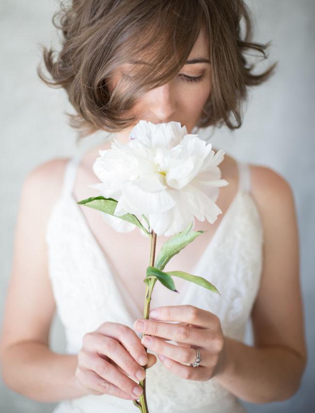 um-doce-dia-casamento-santa-barbara-entre-os-olivais-06