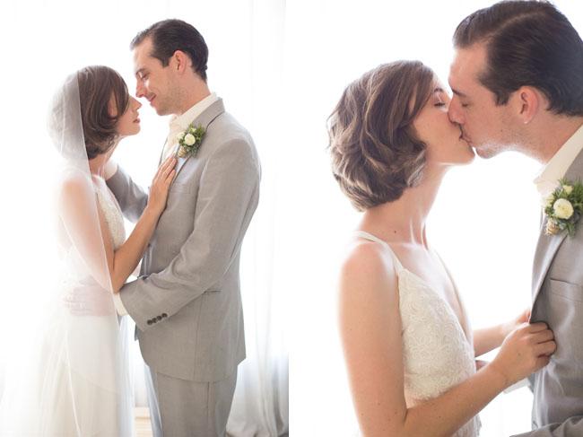 um-doce-dia-casamento-santa-barbara-entre-os-olivais-08