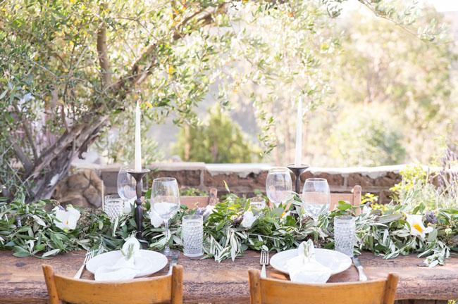 um-doce-dia-casamento-santa-barbara-entre-os-olivais-13