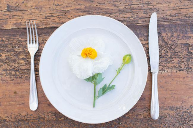 um-doce-dia-casamento-santa-barbara-entre-os-olivais-15
