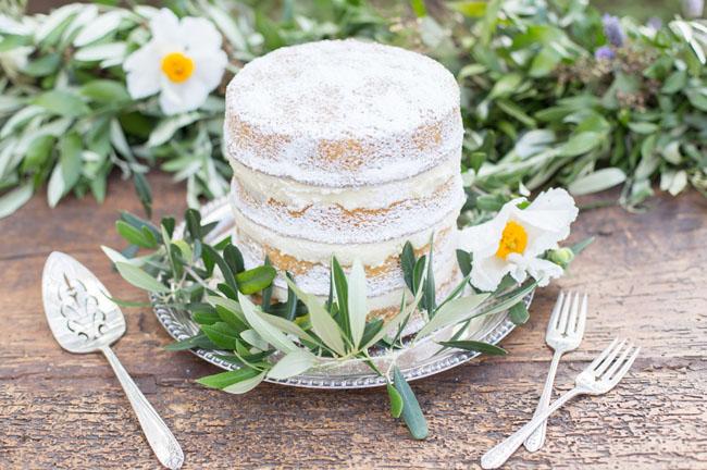 um-doce-dia-casamento-santa-barbara-entre-os-olivais-17