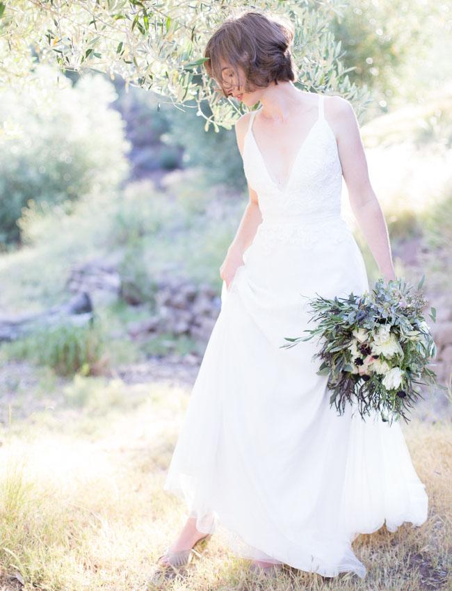 um-doce-dia-casamento-santa-barbara-entre-os-olivais-22