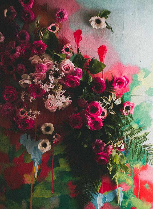 um-doce-dia-casamento-um-mundo-de-arte-09