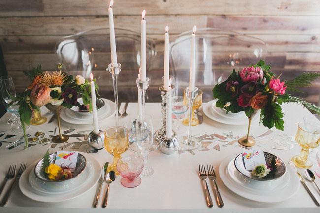 um-doce-dia-casamento-um-mundo-de-arte-13