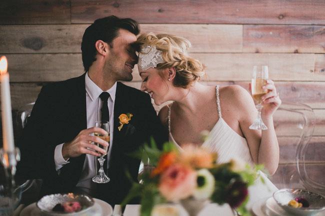 um-doce-dia-casamento-um-mundo-de-arte-18