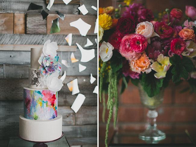 um-doce-dia-casamento-um-mundo-de-arte-20