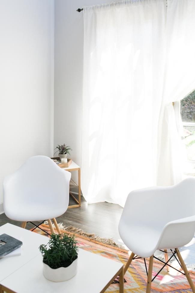um-doce-dia-escritorio-de-jessica-sloane-brisa-06