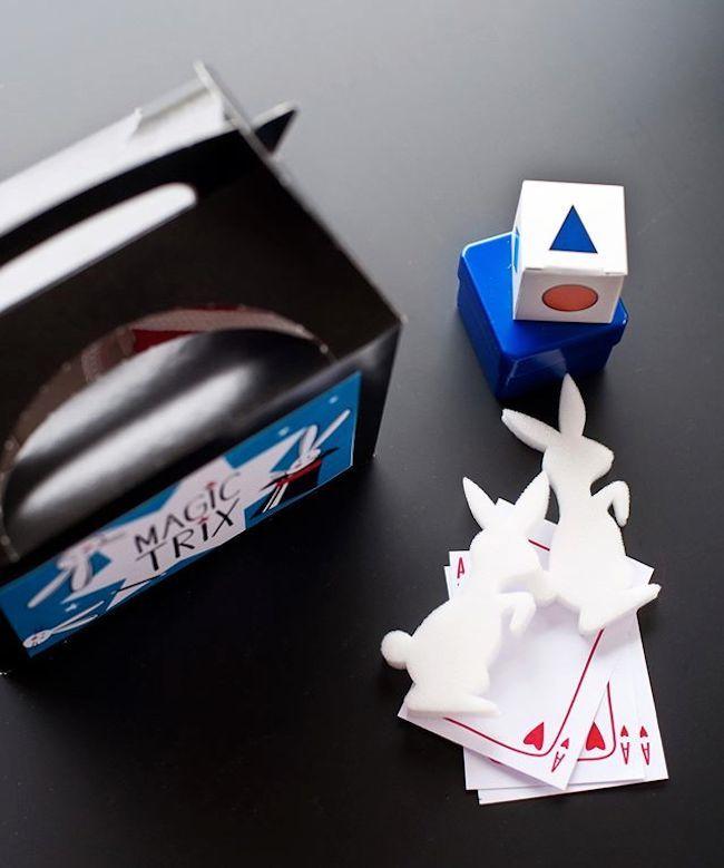 um-doce-dia-festa-abracadabra-14