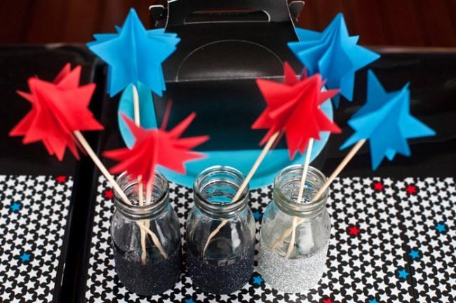 um-doce-dia-festa-abracadabra-15jpg