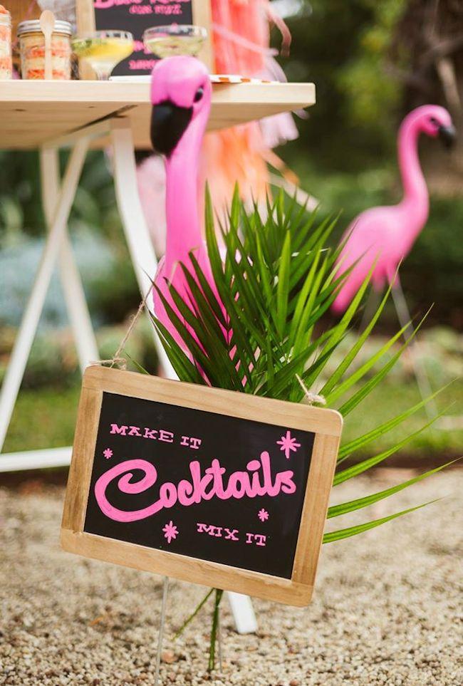 um-doce-dia-festa-flamingos-em-pleno-verao-03