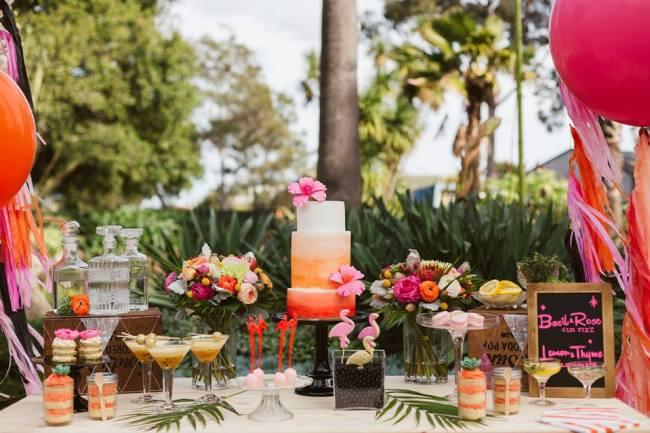 um-doce-dia-festa-flamingos-em-pleno-verao-10