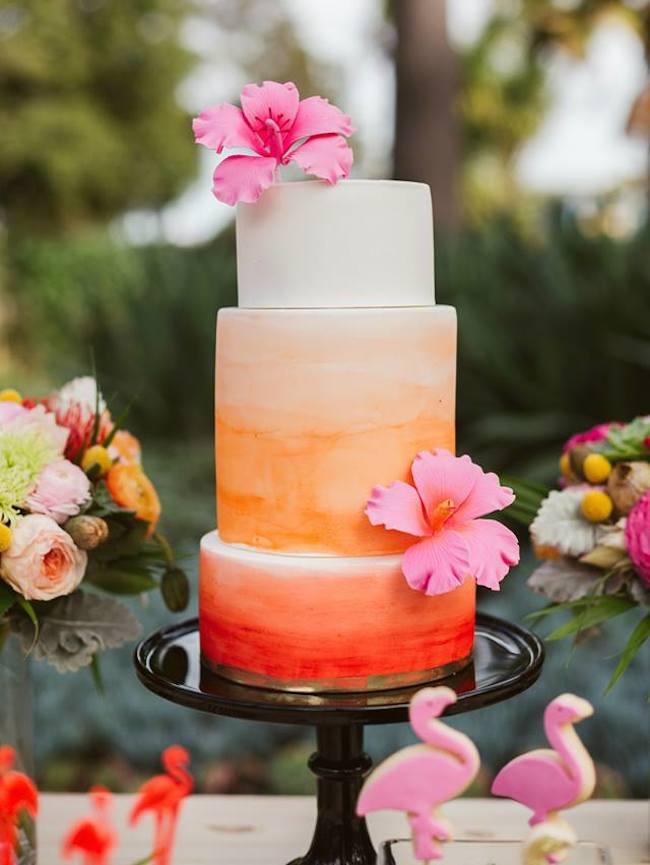 um-doce-dia-festa-flamingos-em-pleno-verao-13