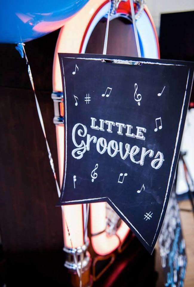 um-doce-dia-festa-pequeno-groove-16