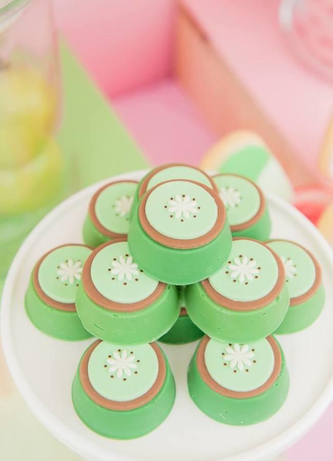 um-doce-dia-festa-picole-de-tutti-frutti-08