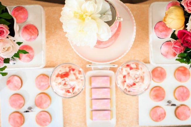 um-doce-dia-festa-um-jardim-blush-e-aquarelado-03