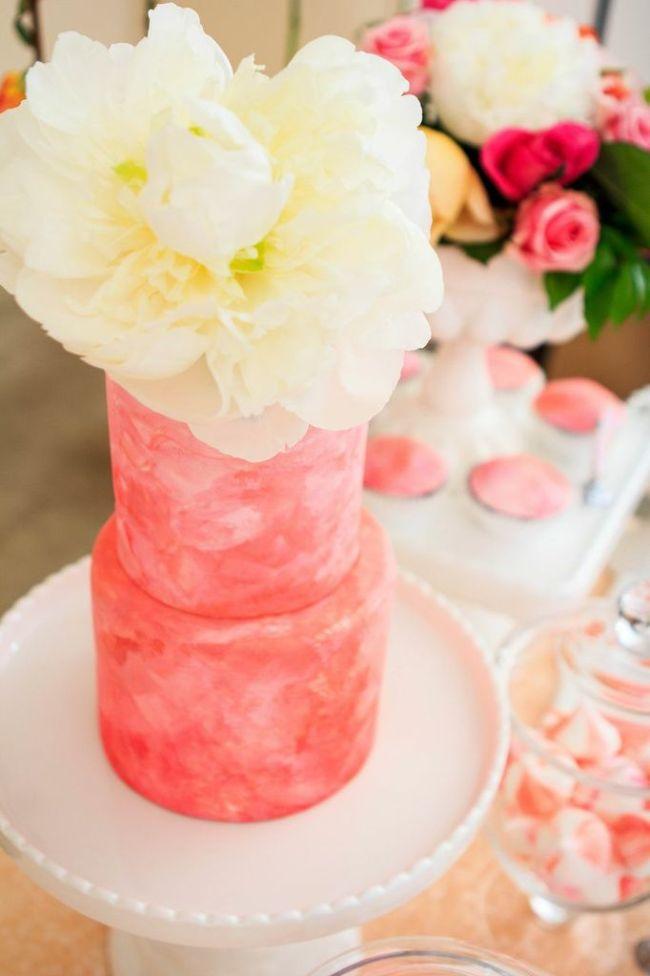 um-doce-dia-festa-um-jardim-blush-e-aquarelado-08