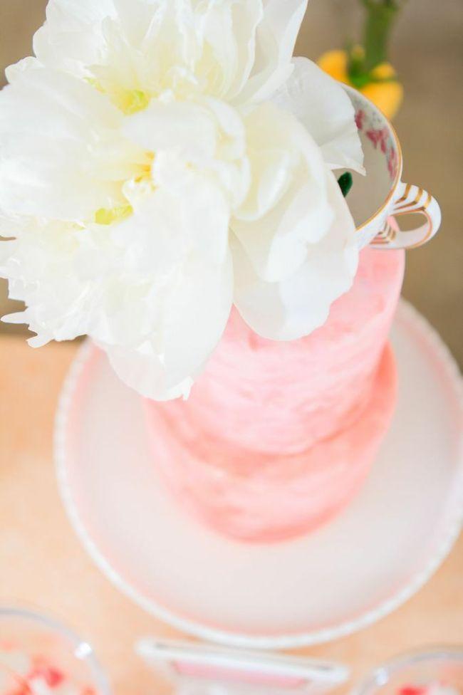 um-doce-dia-festa-um-jardim-blush-e-aquarelado-10