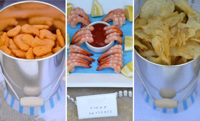 um-doce-dia-festa-veleiro-sereno-como-o-mar-13