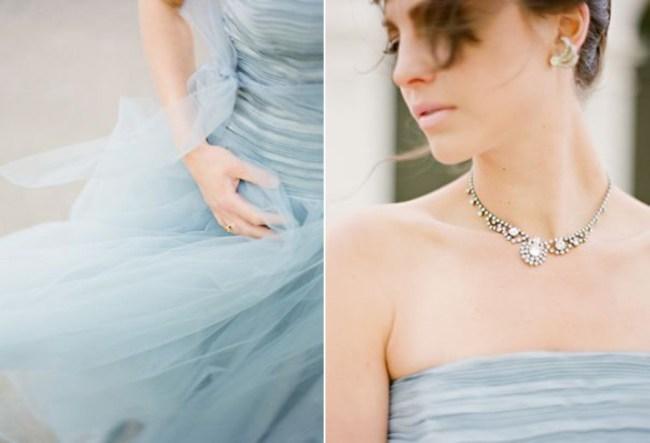 um-doce-dia-o-azul-e-o-novo-blush-vestido-lova-weddings-fotografia-aliciaswedenborg-01