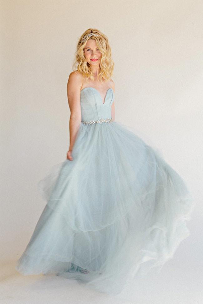 um-doce-dia-o-azul-e-o-novo-blush-vestido-lovely-bride-fotografia-tim-melideo-01