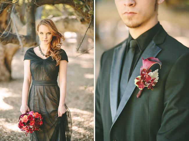 um-doce-dia-casamento-com-os-tons-do-bordo-hades-e-persefone-06