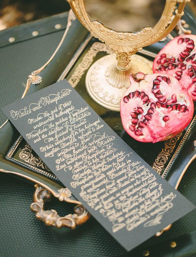 um-doce-dia-casamento-com-os-tons-do-bordo-hades-e-persefone-10