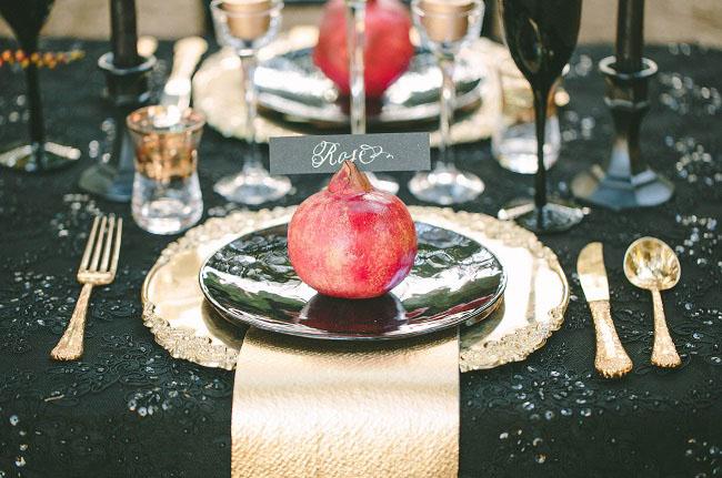 um-doce-dia-casamento-com-os-tons-do-bordo-hades-e-persefone-16