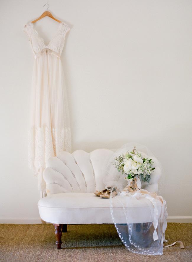 um-doce-dia-casamento-cream-01