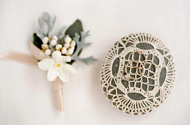 um-doce-dia-casamento-cream-08