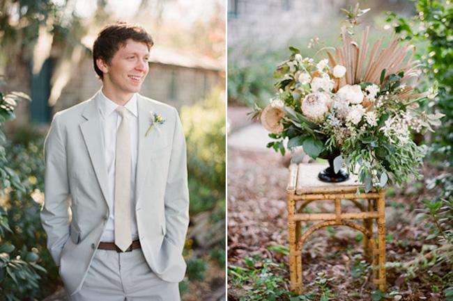 um-doce-dia-casamento-cream-12