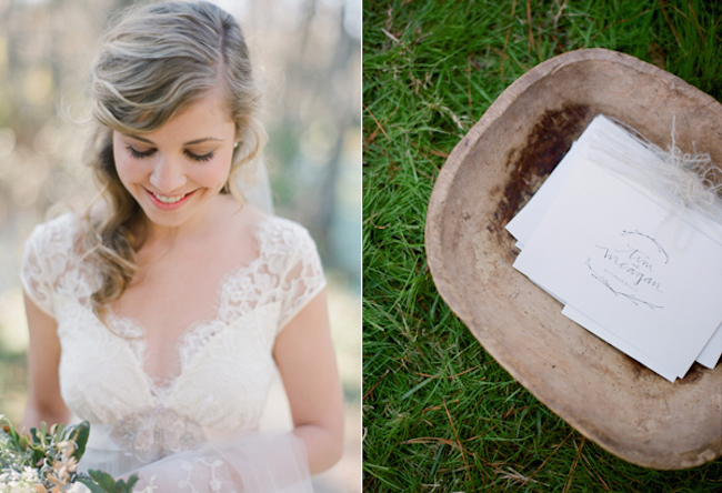 um-doce-dia-casamento-cream-16