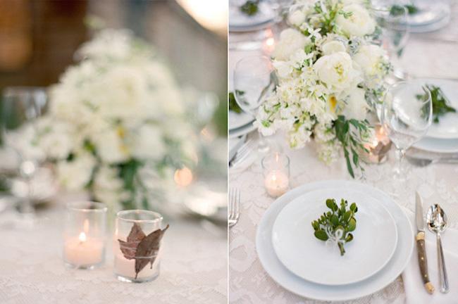 um-doce-dia-casamento-cream-24