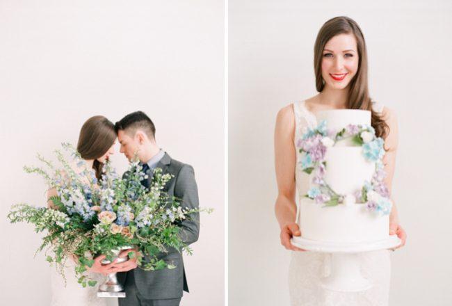 um-doce-dia-casamento-primavera-breeze-05