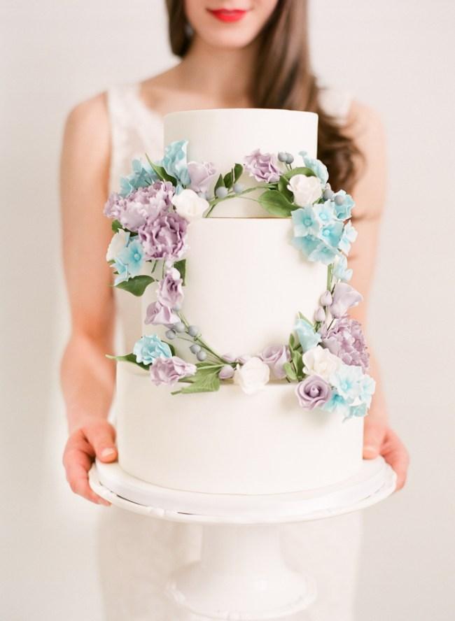 um-doce-dia-casamento-primavera-breeze-06