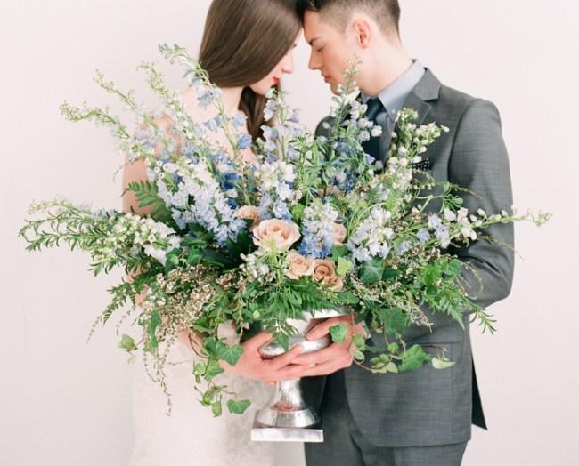 um-doce-dia-casamento-primavera-breeze-07