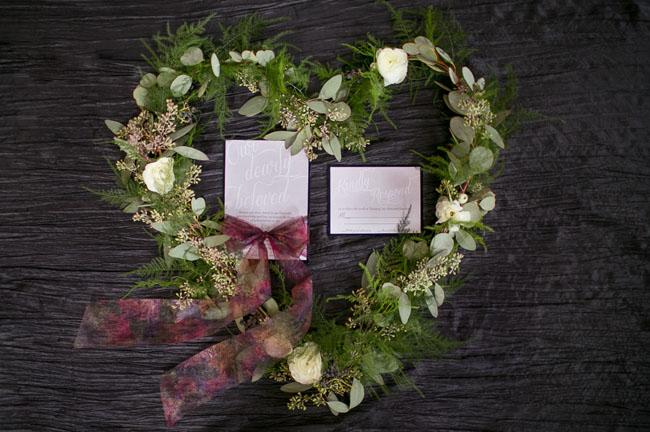 um-doce-dia-casamento-um-toque-indomavel-05