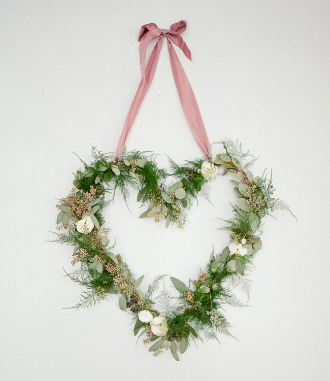um-doce-dia-casamento-um-toque-indomavel-10