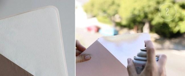 um-doce-dia-envelope-borda-midas-03