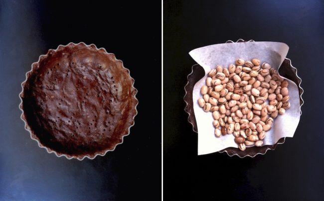 um-doce-dia-receita-torta-vegana-e-sem-lactose-de-chocolate-com-morangos-02