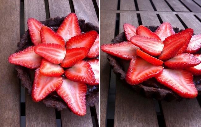 um-doce-dia-receita-torta-vegana-e-sem-lactose-de-chocolate-com-morangos-05