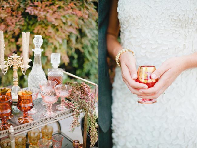 um-doce-dia-vintage-casamento-jardim-romantico-06