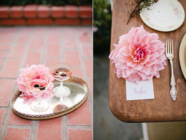 um-doce-dia-vintage-casamento-jardim-romantico-10