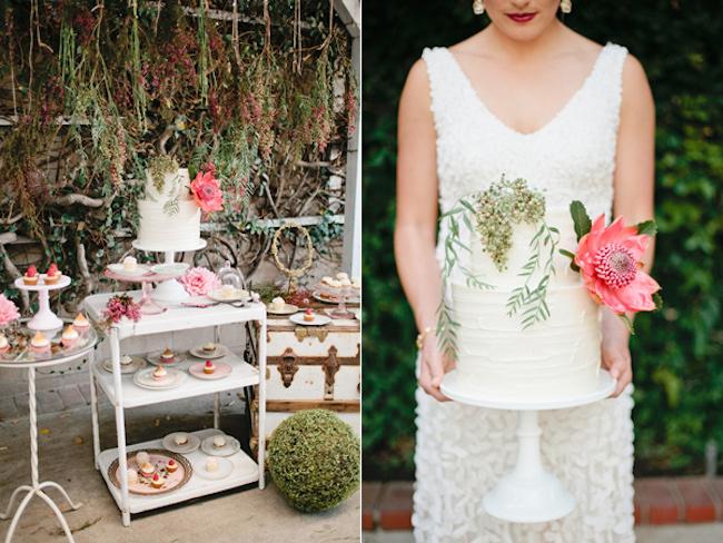 um-doce-dia-vintage-casamento-jardim-romantico-17