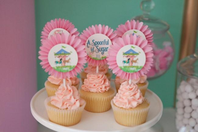 um-doce-dia-aniversario-mary-poppins-03