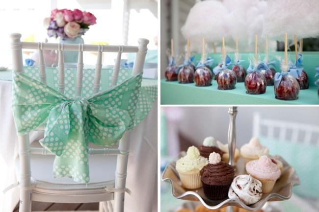 um-doce-dia-aniversario-mary-poppins-08