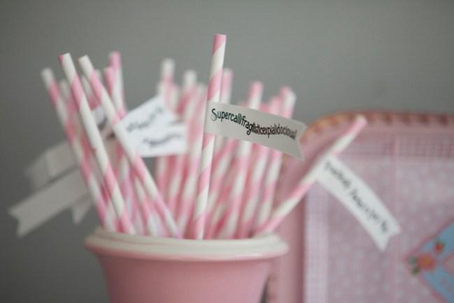 um-doce-dia-aniversario-mary-poppins-09