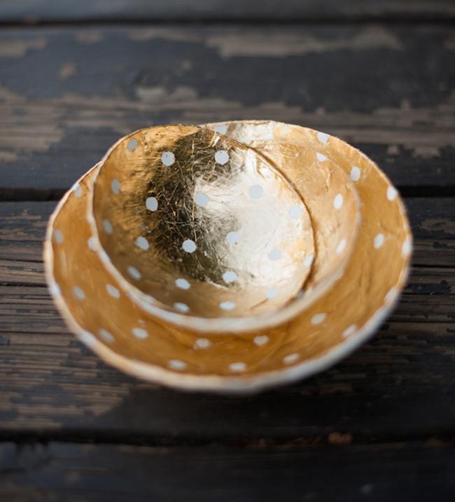 um-doce-dia-bowl-dourado-de-papel-mache-01