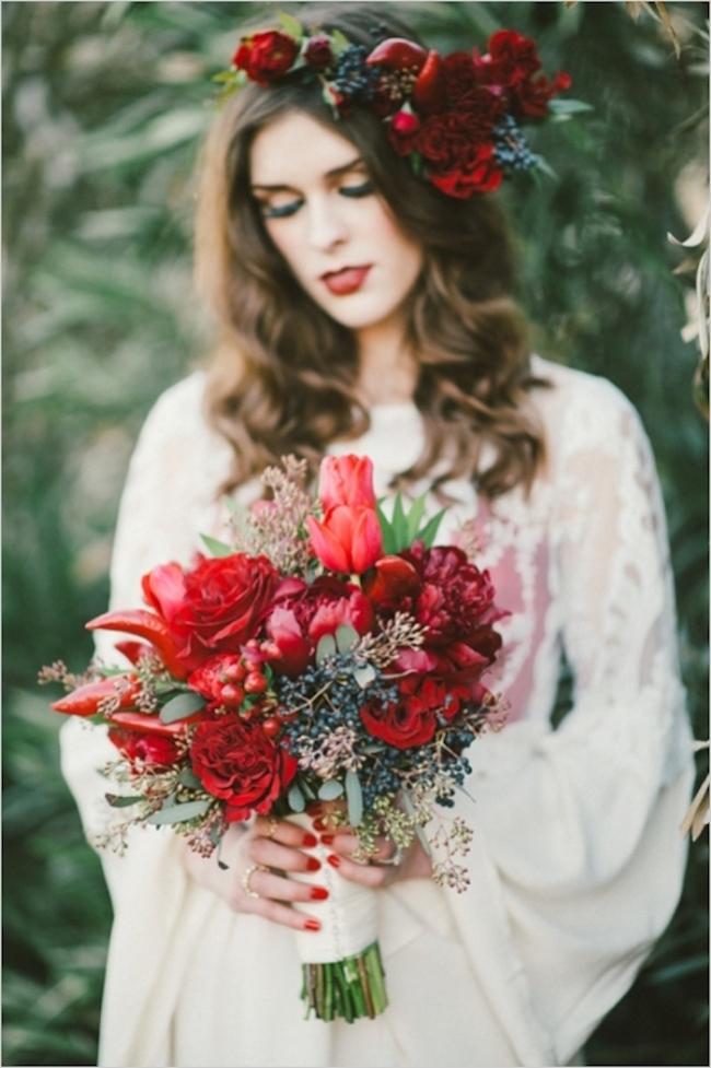 um-doce-dia-casamento-especiaria-do-amor-03