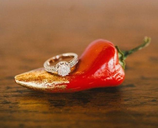 um-doce-dia-casamento-especiaria-do-amor-06