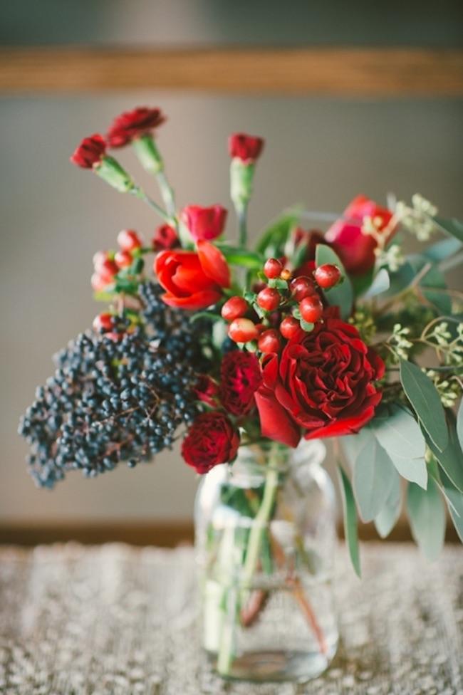 um-doce-dia-casamento-especiaria-do-amor-07